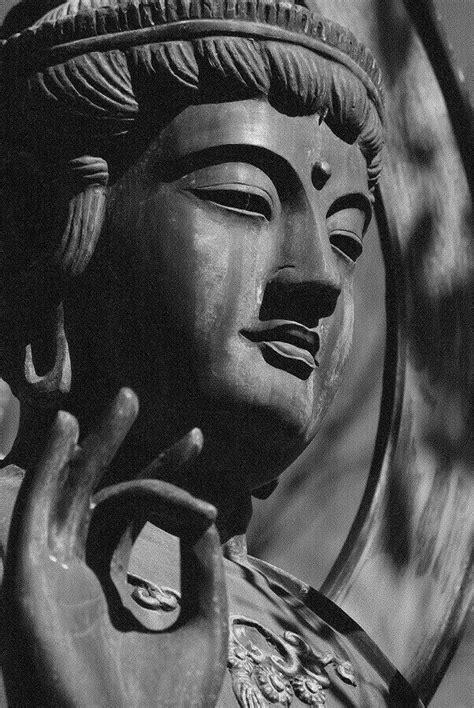 Pin by Ben on Buddha | Buddha zen, Buddha art, Buddha buddhism