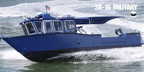 16 Foot Fishing Boat For Sale Uk by Military Boats For Sale United States