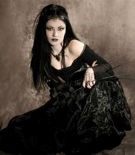 538 best images about style goth victorian steunk