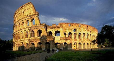 Rome Janetthomas