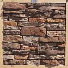 Stack Ledge Archives  Manufactured Stone Supply