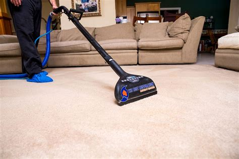 Upholstery Cleaning Montreal by Simple Carpet Cleaning Montreal Carpet Cleaning Services