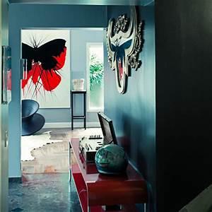Casa Vogue Gallery Clients Federico Cedrone Photographer