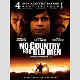 No Country For Old Men Poster | 375 x 500 jpeg 43kB