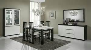 meubles design salle manger