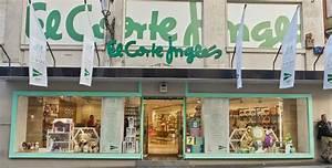 El Corte Inglés abre en Navidad una pop up store de juguetes en Madrid Empresas Estrella