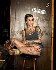 Clermont Lounge Atlanta Photos