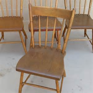 kitchen servers furniture american antique chairs country antique chairs antique