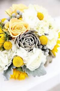 Grey, Wedding, Theme