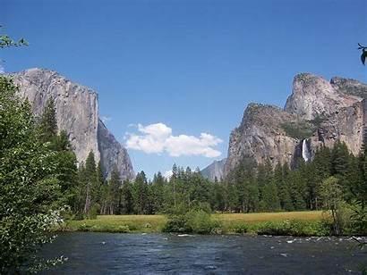Yosemite Wikipedia Park National Wiki Commons English