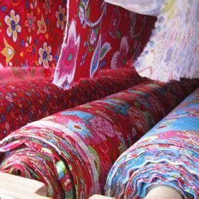 tissu au metre pour nappe tissu au m 232 tre achat de tissus coton et tissus enduits pour couture ppmc