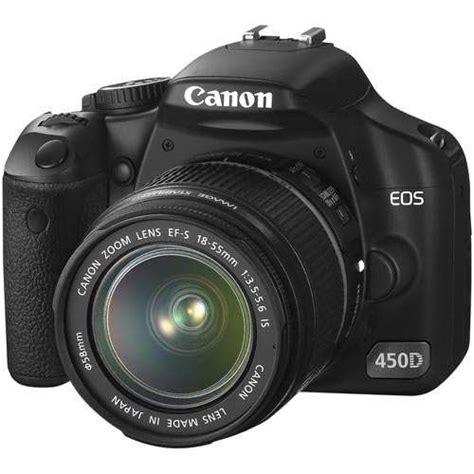 kamera canon dslr 500d canon eos 450d 12 2 mp dslr walyou