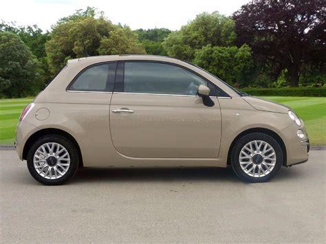Fiat 500 Lounge For Sale used 2014 fiat 500 lounge for sale in essex pistonheads