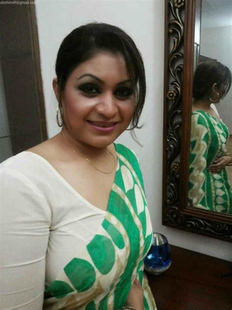 936 best desi aunties images on pinterest auntie indian beauty and psychological stress