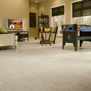 levis 4 floors blacklick flooring companies in columbus carpet installation