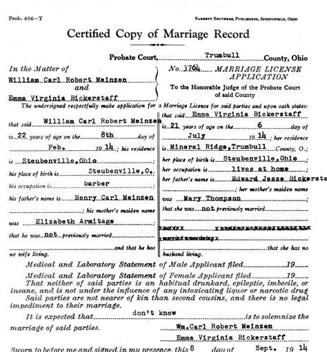 Duplicate Birth Certificate Pennsylvania