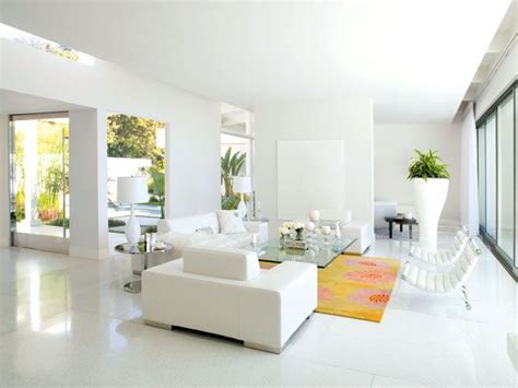interior white paint 17 best images about living spaces on