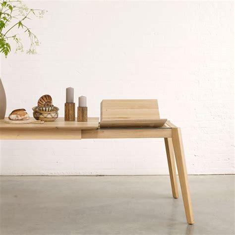 tavoli in legno allungabili prezzi tavoli in legno allungabili tavoli e sedie varie