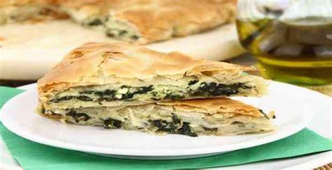 recettes turc facile
