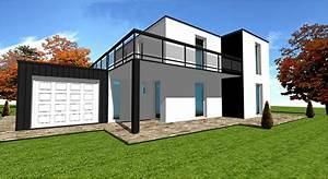 maison finir de construire affordable inshare with maison With maison pret a finir prix