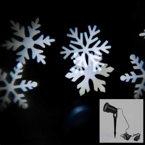 outdoor laser lights white free shipping us plug outdoor waterproof light laser stage