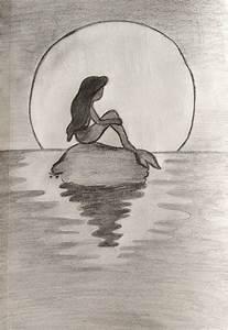 Afbeeldingsresultaat voor tumblr drawings disney | Drawing ...
