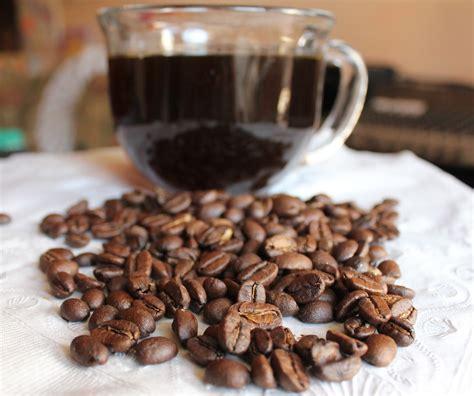 Alibaba.com offers 1,650 ethiopia yirgacheffe coffee products. My Coffee Shop: This week's coffee: Ethiopian Yirgacheffe