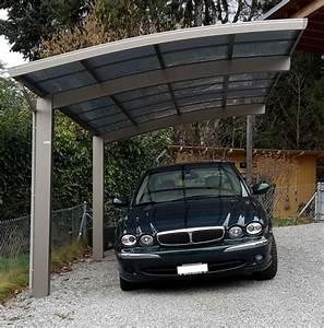 Garage Größe Für 2 Autos : carport wikipedia ~ Jslefanu.com Haus und Dekorationen