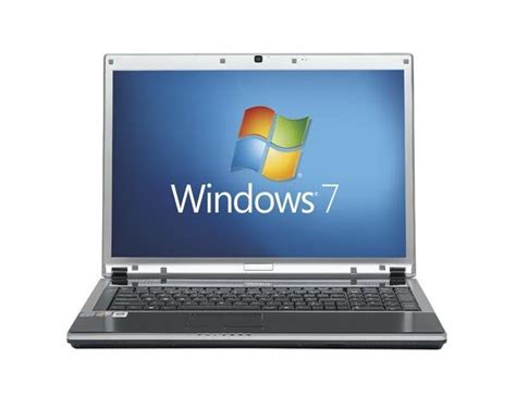 downloads laptop pc drivers advent 8555gx 7555gx laptop msi gt725 for windows vista 7