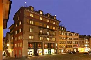 Widder Und Widder : widder hotel von wittmann herstellerreferenzen ~ Orissabook.com Haus und Dekorationen