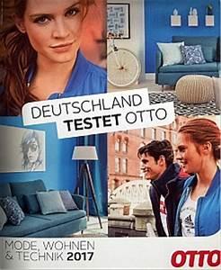 Otto Katalog 2017 Blättern : otto katalog pomlad 2017 ~ Orissabook.com Haus und Dekorationen