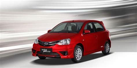 Toyota Etios Valco Image by Toyota Etios Valco Price Spec Images Reviews