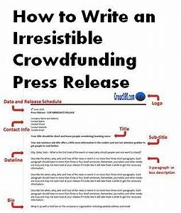 pinterest o the worlds catalog of ideas With how to write a good press release template