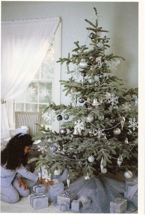 martha stewart white christmas ornaments martha moments remembering martha stewart everyday ornaments