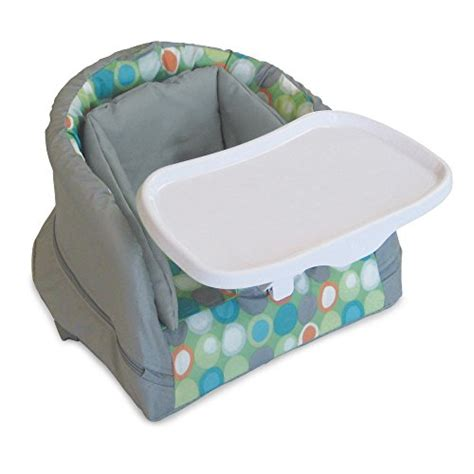 Boppy Baby Chair Marbles by New Boppy Baby Chair Marbles Free Shipping Ebay