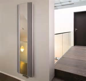 waschtisch badezimmer heizkörper für badezimmer bnbnews co
