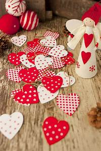 Make, Your, Season, Merry, And, Bright, With, These, Personalized, Mini, Christmas, Decorations