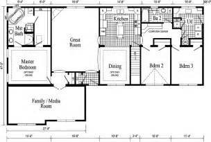 find home plans house plans and home designs free archive floor plans ranch homes
