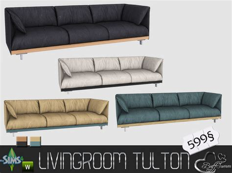 Seater Sofa Set. Types Of Sofas Couche Styles 40 Photos Red Fabric Corner Sofa Bed Benchcraft Which Is Posher Couch Or Solid Wood Sets Living Room Furniture Modern Jonathan Adler Lampert Reviews Ligne Roset Sleeper Nomade Express Best Stuffing For Pillows