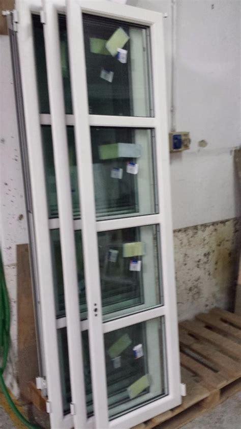 Finestre In Pvc Genova by Serramenti Finestre In Alluminio Genova S M