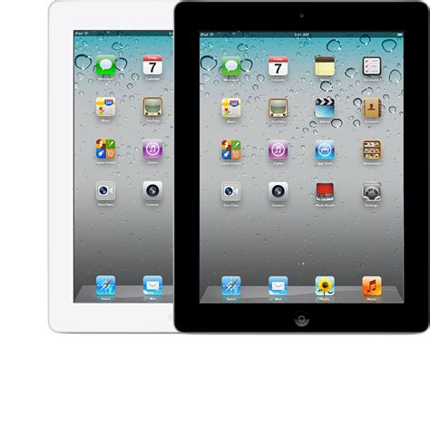 identify  ipad model apple support