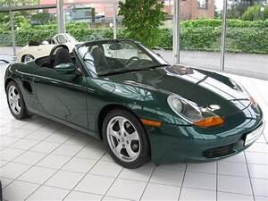 Achat Porsche : achat porsche boxster 2 7 que pensez vous de celle ci auto titre ~ Gottalentnigeria.com Avis de Voitures