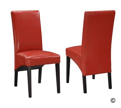 ophrey com chaises cuisine de qualite pr 233 l 232 vement d
