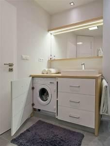 Waschmaschine Unter Waschbecken : 9 elemente die sie f r die renovierung ihres badezimmers berlegen sollten ~ Sanjose-hotels-ca.com Haus und Dekorationen