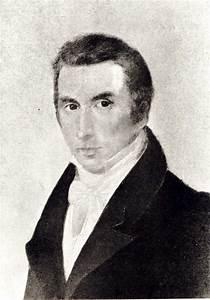Nicolas Chopin Wikipedia