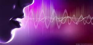 Voice Biometrics Vie For Role In Mobile Id Tech