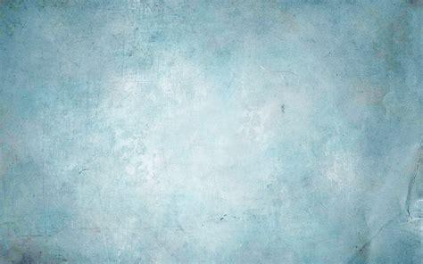 Blau Graue Wand by Media Project 6