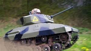 Mini Panzer Kaufen : m nnerspielplatz panzer selbst fahren rie iger spass auf mini maschinen das panzer erlebnis ~ A.2002-acura-tl-radio.info Haus und Dekorationen