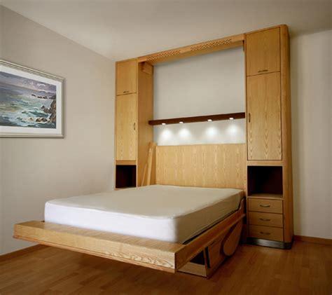 chambre lit blanc paul blanc menuiserie nos réalisations de meubles chambre