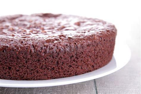 nestle dessert gateau chocolat gateau chocolat nestle dessert 28 images gateau gaga cakes fondant pralin 233 nestl 233